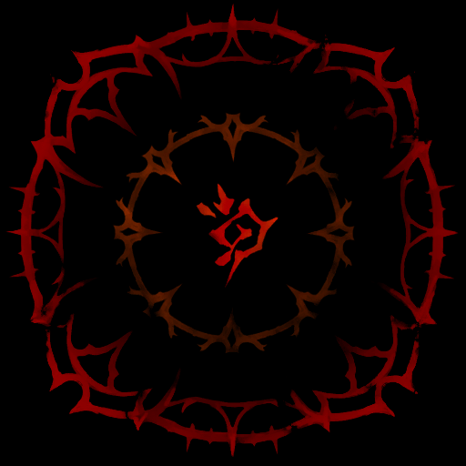 Demon Hunter Diablo  Spell Build