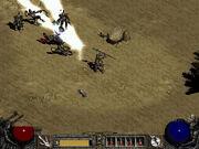 Lightningfury02