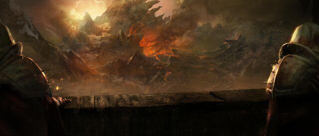 File:Watchmen over a field of battle.jpg