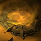 The Crumbling Vault