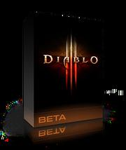 D3-beta-box