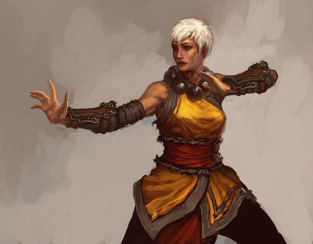 File:Female monk concept.jpg