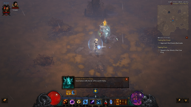 File:NotTheCowLevel DiabloIII CowKing.png