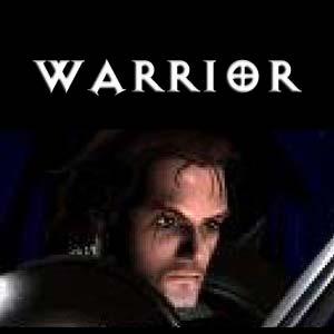 File:Answer1 warrior.jpg