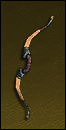 File:Grand Master Siege Bow.png
