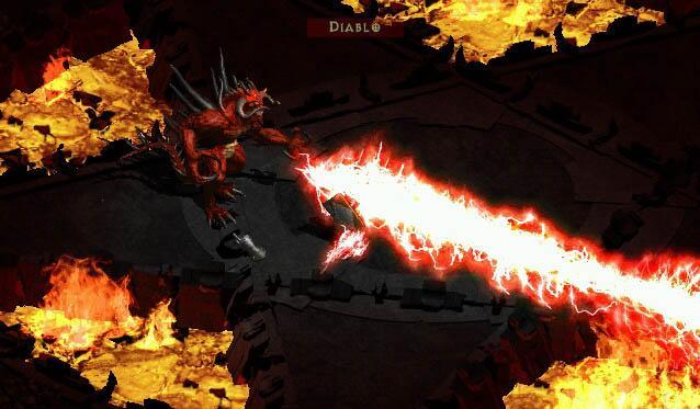 File:Lightninghose.JPG
