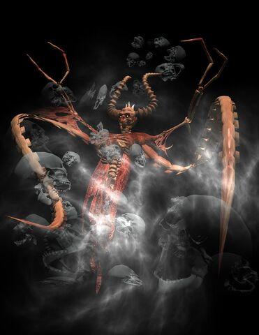 File:Mephisto Diablo2.jpg