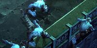 Ghoul (Diablo III)