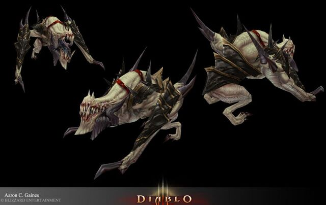 File:Goons-diablo-3-monsters armaddon.jpg