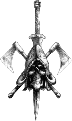 Archivo:Baal's Insignia.png