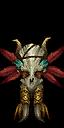 File:Shaman Mask.png