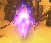 Archon-form