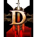 File:Diablo III icon.png
