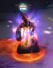 2 Inquisitor Hamath c