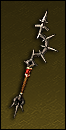 File:Master Grim Wand.png