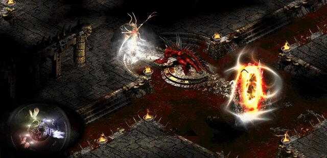 File:Diablo&Mefisto.jpg