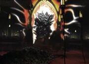 Infernalgate-cine