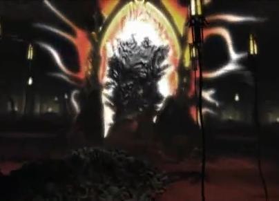 File:Infernalgate-cine.JPG