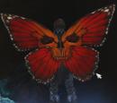 Wings of Kokabiel