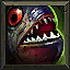 File:Witchdoctor piranhas.png