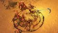 Diablo3 RotN-Leech1.jpg