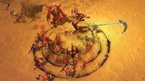 Diablo3 RotN-Leech1