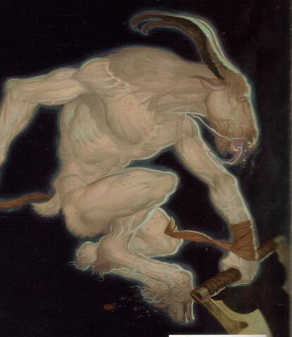 File:Goatman-TA.jpg