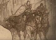 Knights-Khanduras