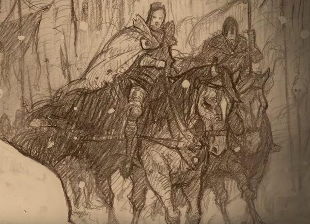 File:Knights-Khanduras.jpg