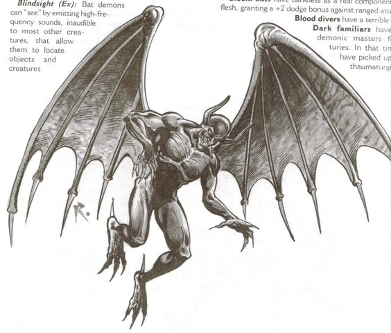 File:Bat Demon.jpg