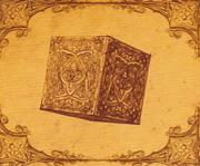 Horadric Cube2
