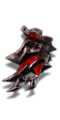Archon Spaulders (Barb).png