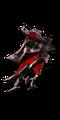 Archon Spaulders (Barb).png