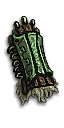 File:HarvesterBracers.png