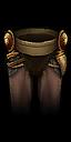 Cloth Pants (Doc)