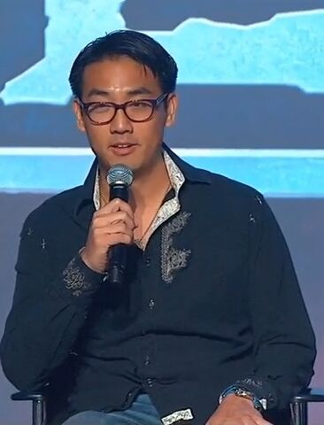 File:Michael Chu.jpg