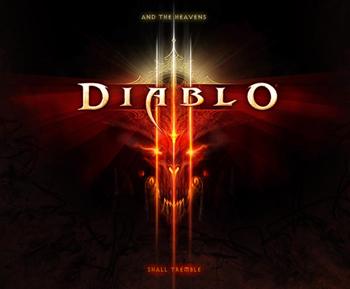 File:Diablo III Heavens shall tremble 2.jpg