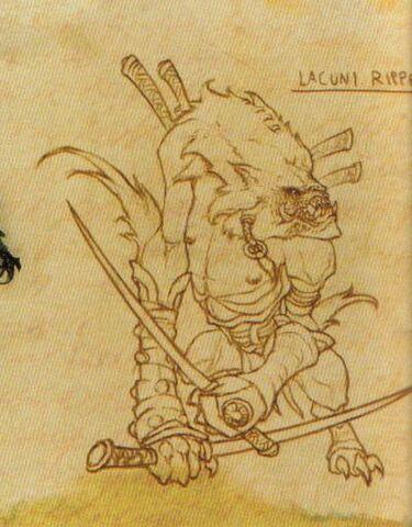 File:Lacuni Ripper.jpg