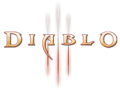 D3logo-transparent.png