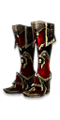 Astral Greaves (Hunt).png