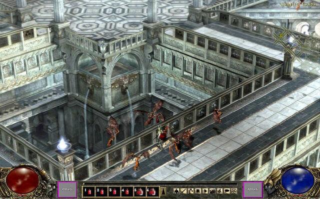 File:Diablo3-2005-2.jpg