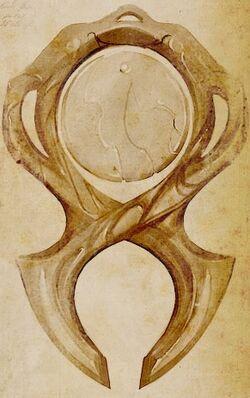Horadrim Symbol 3.jpg