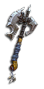 File:Maw Axe.png