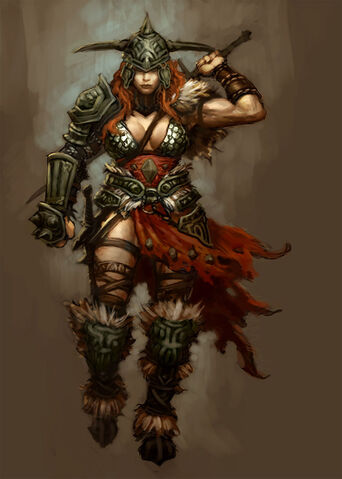 File:Female Barbarian.jpg
