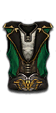 File:Stygian Harness (Wiz).png