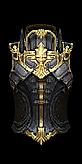 File:Ascended Armor (Hunt).png