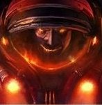 File:DiabloMarine StarCraft2.jpeg