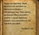 Ożywieniec (Diablo III)
