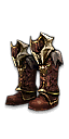 File:Balor Treads (Barb).png