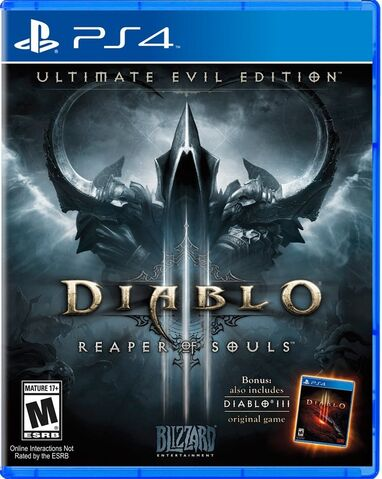 File:Ultimate Evil Edition.jpg